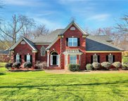 4801 Trey View  Court, Mint Hill image