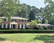 135 Fernbrook Circle, Spartanburg image