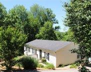 43 Country Garden  Lane, Asheville image