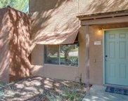 2950 N Alvernon Unit #7102, Tucson image