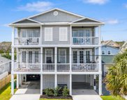 205 N 3rd Avenue Unit #1, Kure Beach image