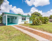 3471 Nw 1st St, Lauderhill image