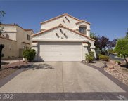 2085 Waverly Circle, Henderson image