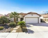 7109 Lagoon Landing Drive, Las Vegas image