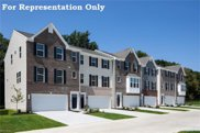 34766 Ethan  Way, Willoughby image