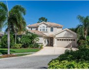 1201 Sunrise Vista Circle, North Port image