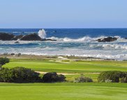 1010 Rodeo Rd, Pebble Beach image