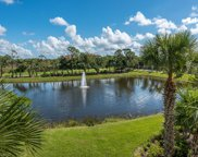 24451 Terzetto Ln Unit 402, Bonita Springs image