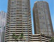 1778 Ala Moana Boulevard Unit 2204, Honolulu image