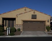 1806 N Red Cliff, Mesa image