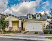 10746 E Monterey Avenue Unit #45, Mesa image