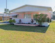 5110 96th Terrace N, Pinellas Park image