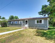 2320 23 Avenue, Willow Creek No. 26, M.D. Of image