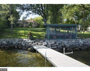 2730 Breezy Heights Road, Woodland image