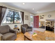 9620 W 104th Drive, Westminster image