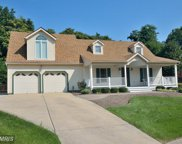 1204 CONESTOGA COURT, Mount Airy image