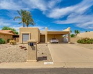 25818 S New Town Drive, Sun Lakes image