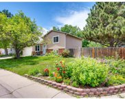 6515 South Dudley Way, Littleton image