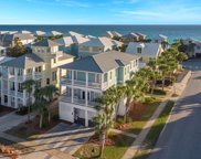 125 Los Angeles Street, Miramar Beach image