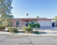 4021 W Red Wing, Tucson image