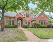 5505 Frost Lane, Flower Mound image