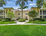 100 Siena WAY Unit 1204, Naples image