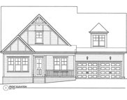 461 Alfred Ladd Rd E,Lot #406, Franklin image
