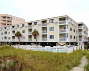 5600 N Ocean Blvd. Unit A11, North Myrtle Beach image