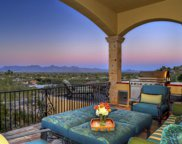 5925 E Foothill Drive N, Paradise Valley image