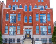 5834 North Paulina Street Unit 3N, Chicago image