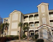 4215 Coquina Harbour Unit D-3, Little River image