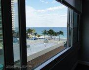 4040 Galt Ocean Dr Unit 431, Fort Lauderdale image