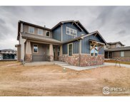 6209 Fishhawk Ct, Fort Collins image