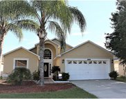 2106 Remington Pointe Boulevard, Kissimmee image