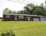 660 South Summit, Moore Township image