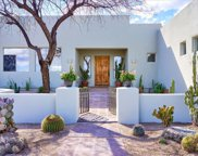 28116 N 158th Street N, Scottsdale image