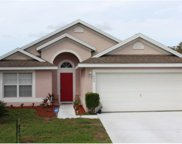 604 Keppel Court, Kissimmee image