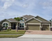 4730 Cypress Forest Lane, St Cloud image