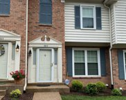 1602 Brentwood Pointe, Franklin image