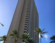 2121 Ala Wai Boulevard Unit 3106, Honolulu image