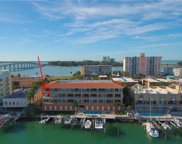 692 Bayway Boulevard Unit 405, Clearwater Beach image