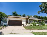 4900 S Knox Avenue, Minneapolis image