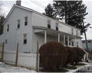 11 Railroad Avenue, Port Jervis image