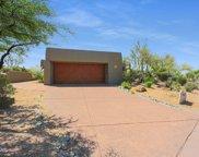 10095 E Graythorn Drive, Scottsdale image