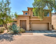 6312 S Nash Way, Chandler image