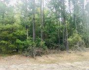 Forest Pl., Marion image