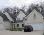 1628 Treetop Place, Bowling Green image