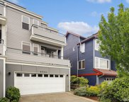 4320 Phinney Ave N, Seattle image