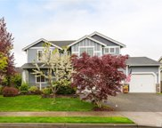 2719 SW 310th St, Federal Way image
