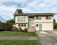 2363 Paramount Dr, Enumclaw image